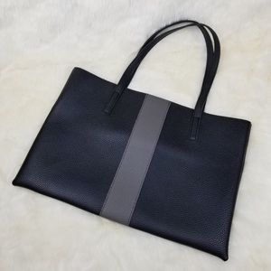 Vince Camuto Luck Tote, black